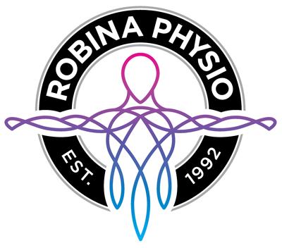 Robina Physiotherapy Clinic Gold Coast QLD