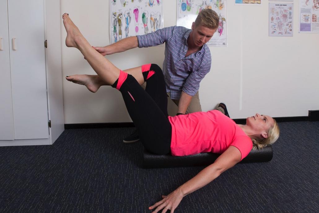 Pilates Robina Physio