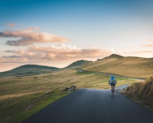 Cycling For Knee Pain Robina